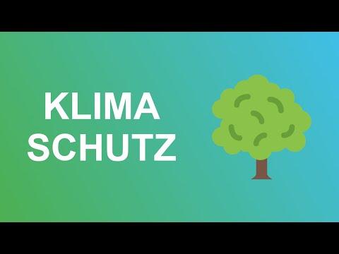 Docutain - So unterstützen wir mit Ihrer Hilfe den Klimaschutz