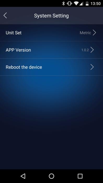 ELE-App Settings2