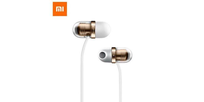Xiaomi Mi Capsule