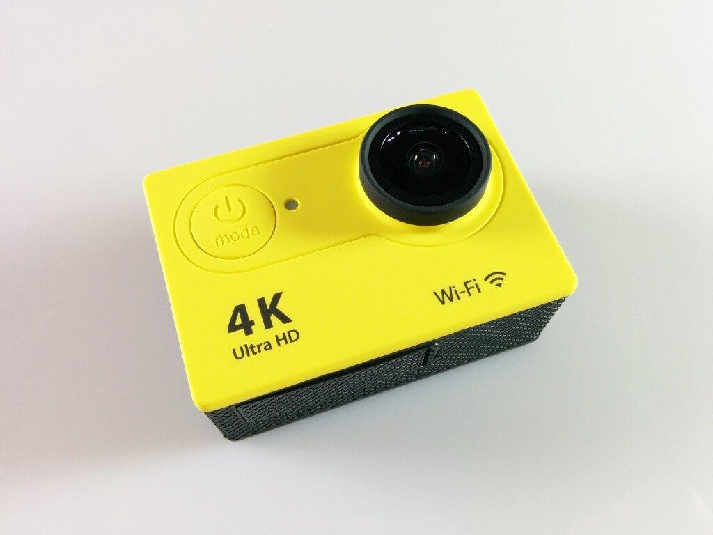 Eken H9R / Eken H9