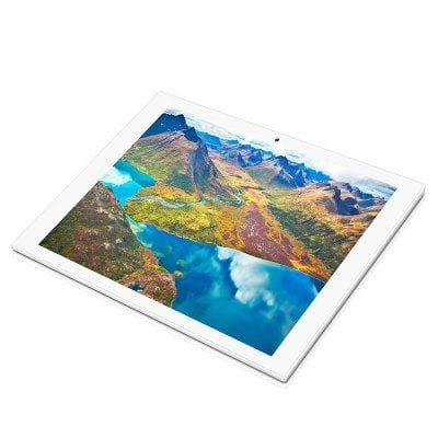 Teclast T98 Review