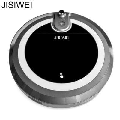 JISIWEI I3 (2)