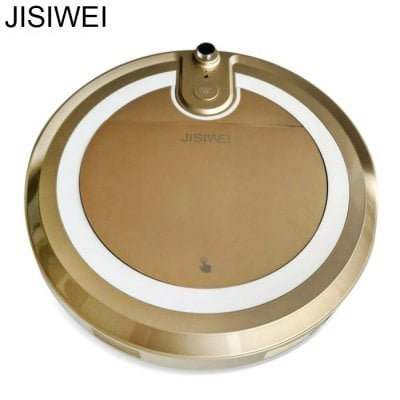 JISIWEI I3 (3)