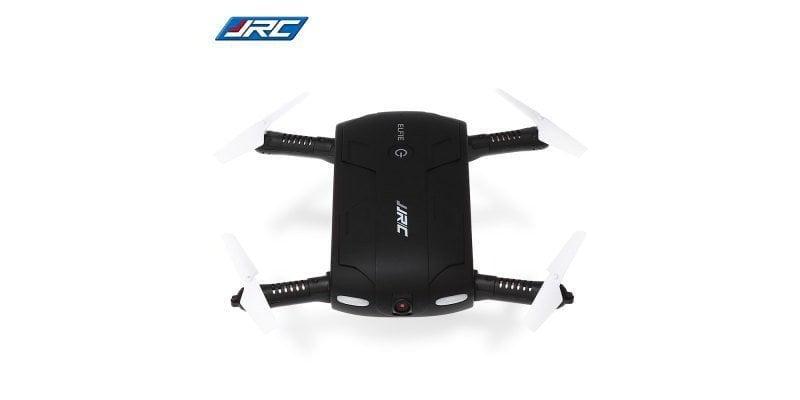 JJRC H37 Selfie Drohne