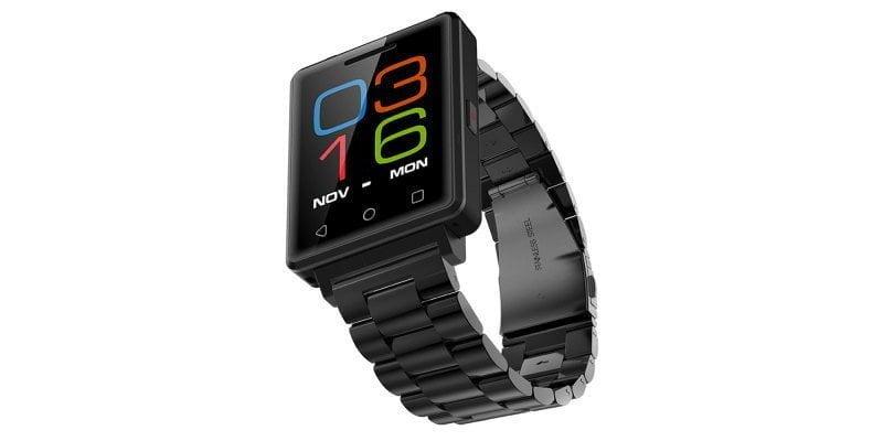 NO.1 G7 Smartwatch