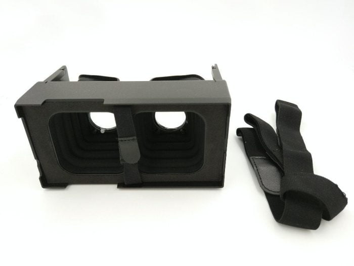 Vernee Virtual Reality Headset (1)