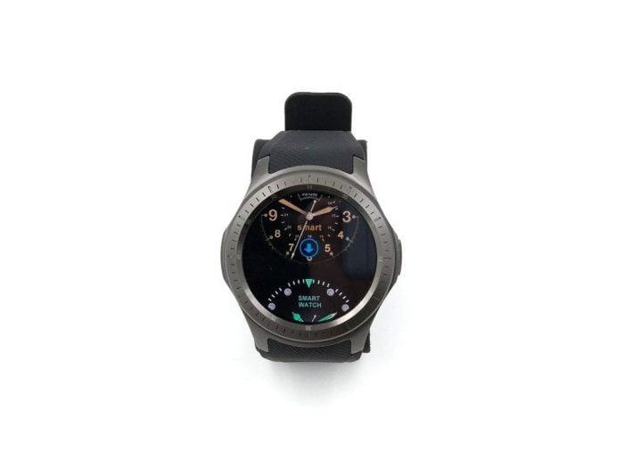 Watchfaces (2)