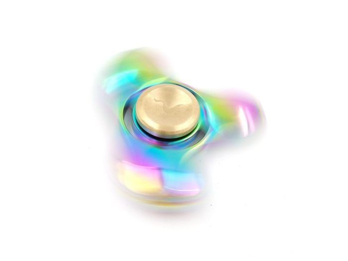 Syourself Tri-Spinner (1)