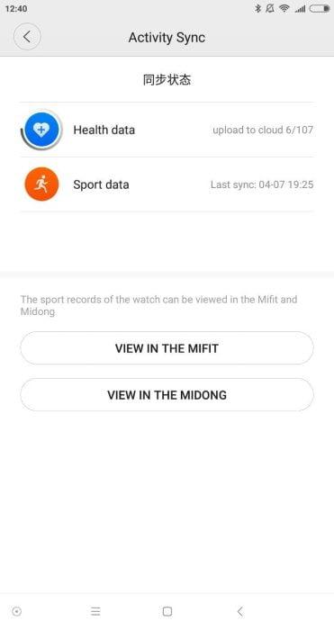 Amazfit Watch-app (2)