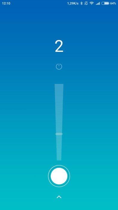 Mi Home App (2)