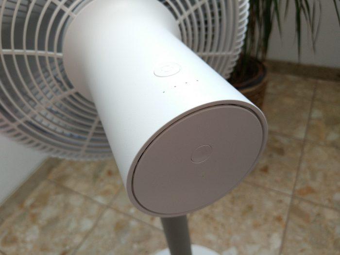 Xiaomi Smart Ventilator (6)