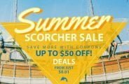 GearBest Summer Sale