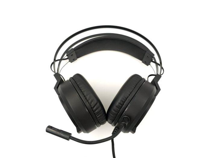 TESORO Olivant Pro Headset