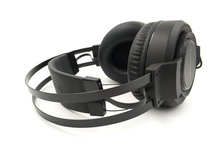 Kopfhörerbügel