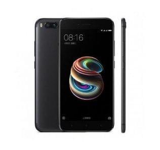 Xiaomi Mi 5X Smartphone