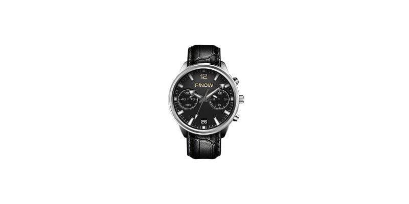 Finow X5 Air Smartwatch