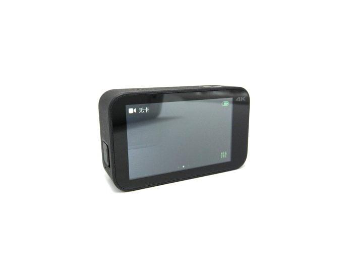 Xiaomi MIJIA Action Cam Display (2)