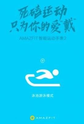 Huami Amazfit Smartwatch 2.0 (3)
