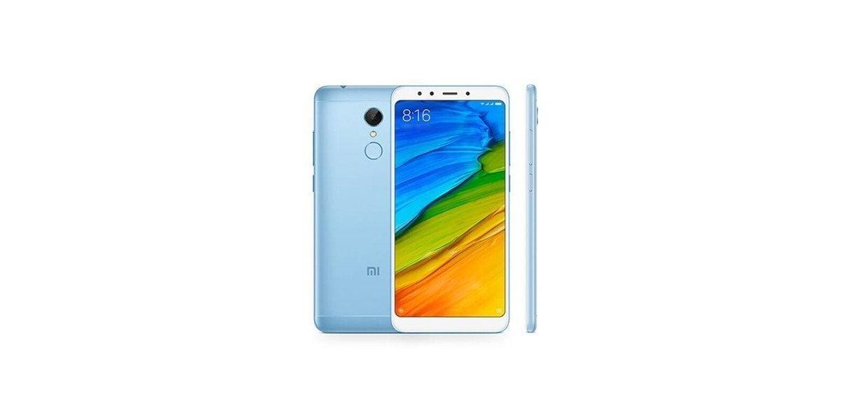 Xiaomi Redmi 5 et Redmi 5 Plus Critique