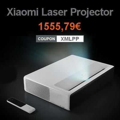 GearBest Projector Sale