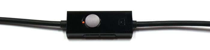 Xiaomi Gaming Headset In-Line Remote Control