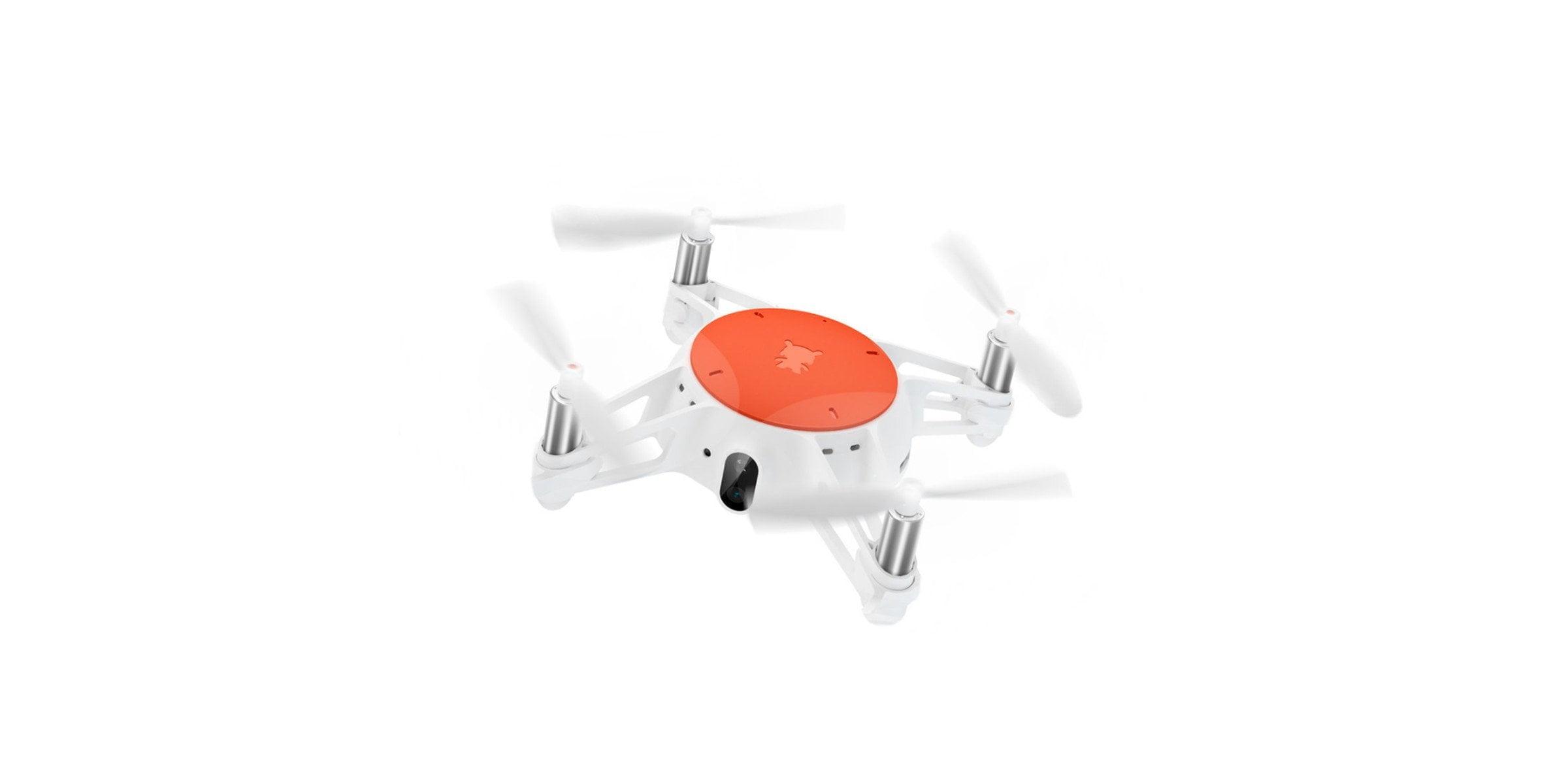Xiaomi jouet drone MITU