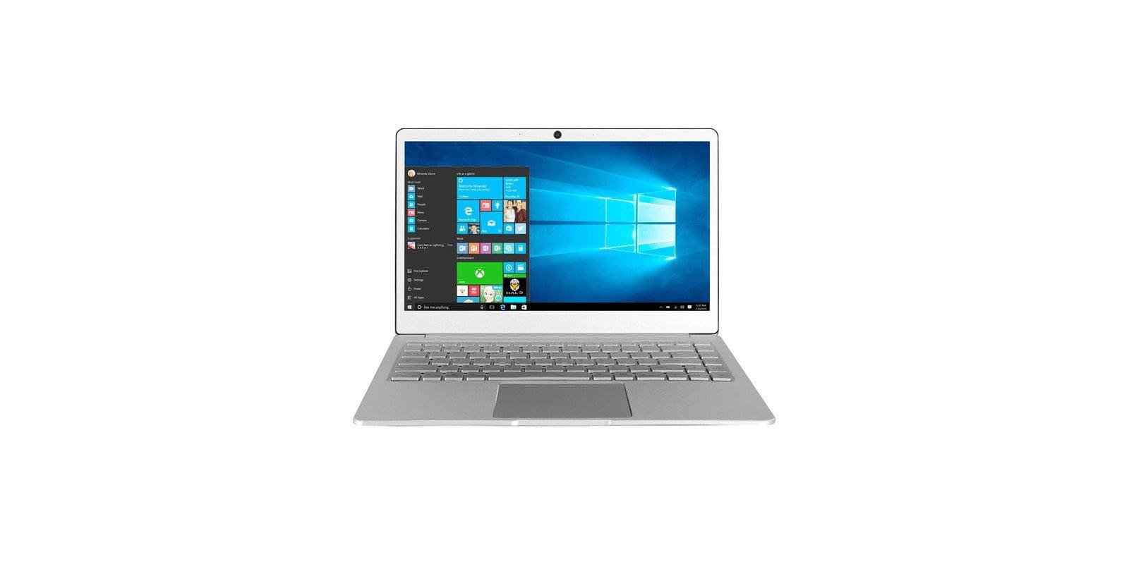 Jumper EZBOOK X4 Laptop
