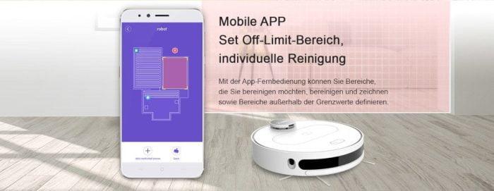 360-app
