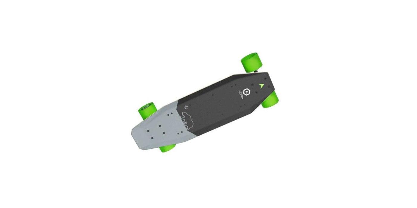 Xiaomi ACTON skateboard électrique