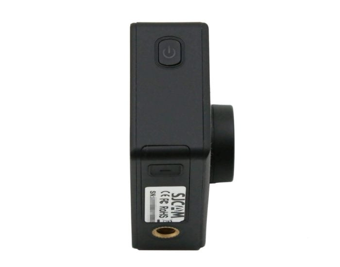 Кнопка питания SJCAM SJ8 Pro