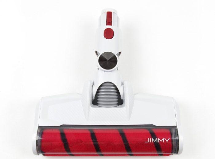 Jimmy JV51 Main Brush with Softwalze (1)