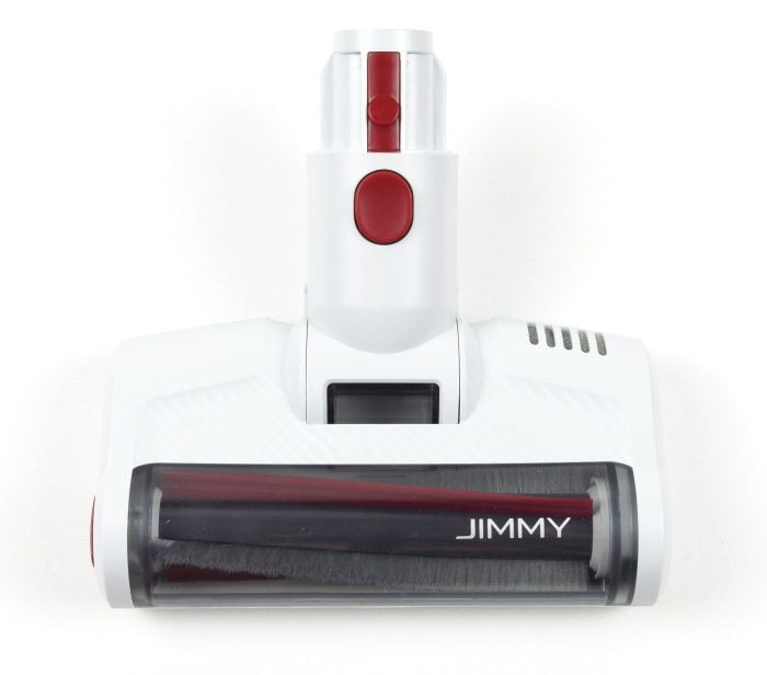 Jimmy JV51 Small Brush (1)