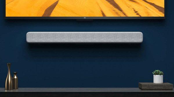 مكبرات الصوت Xiaomi TV MDZ-27-DA
