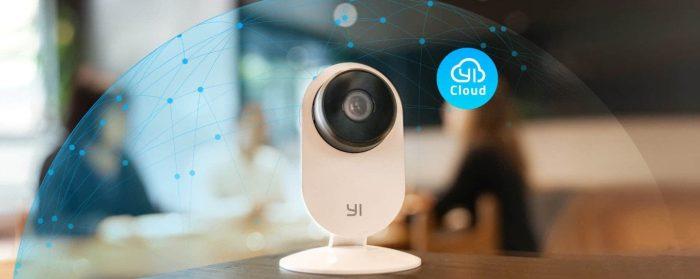 YI Home Camera 3 (2)
