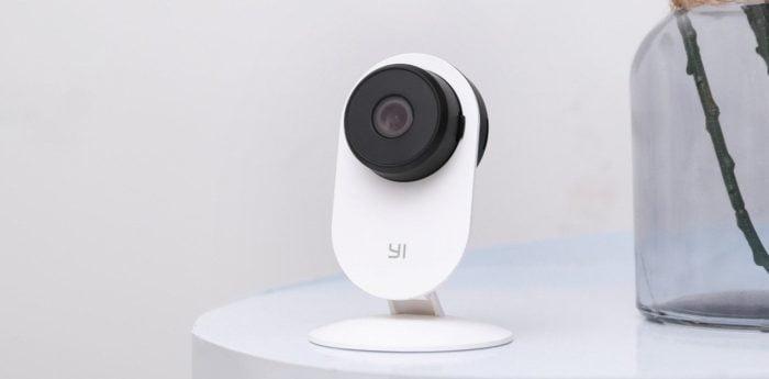 YI Home Camera 3 (1)