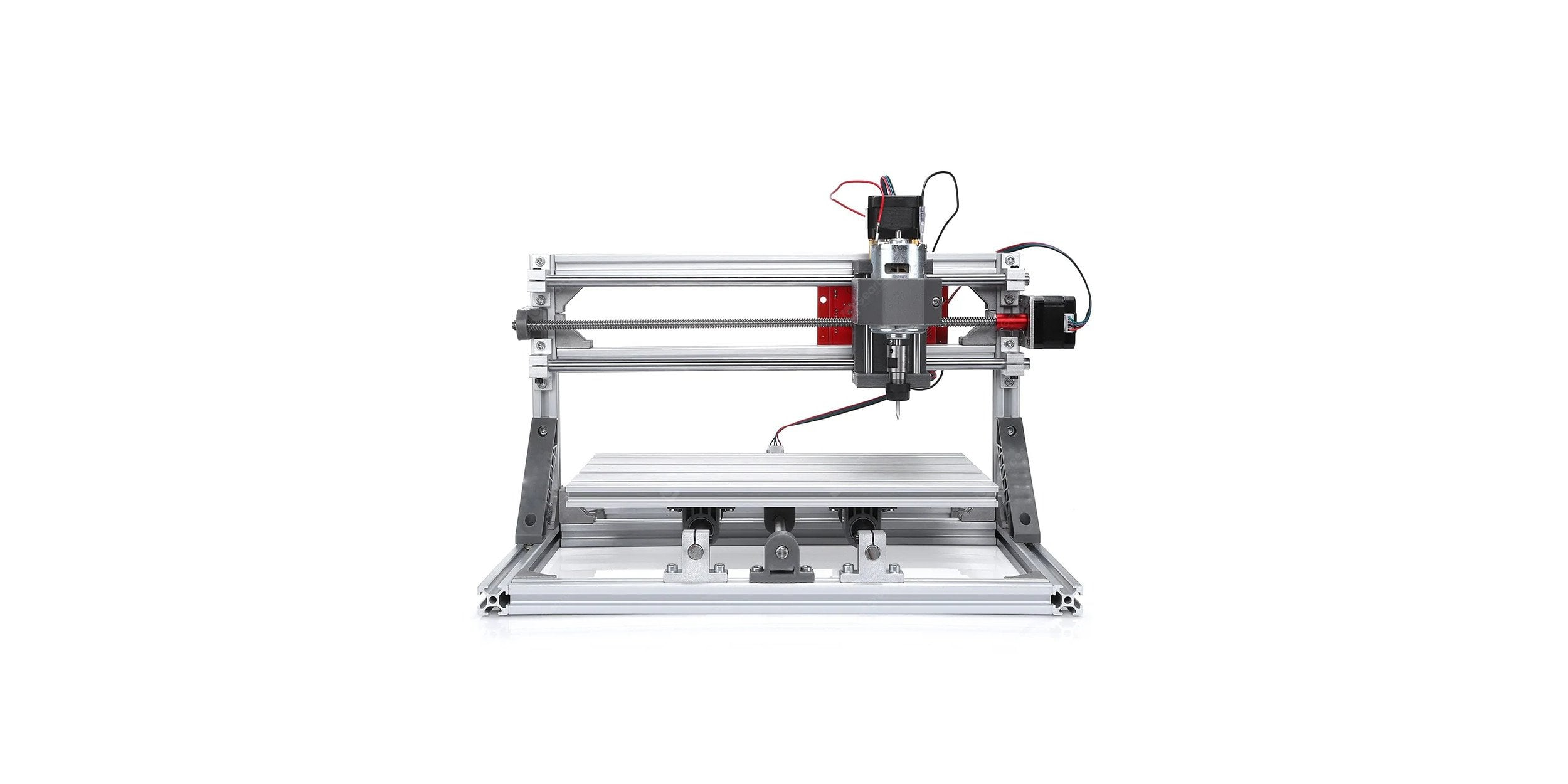 Alfawise C10 Lasercutter graveur