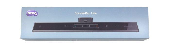 Hier kannst du die BenQ ScreenBar Lite kaufen.
