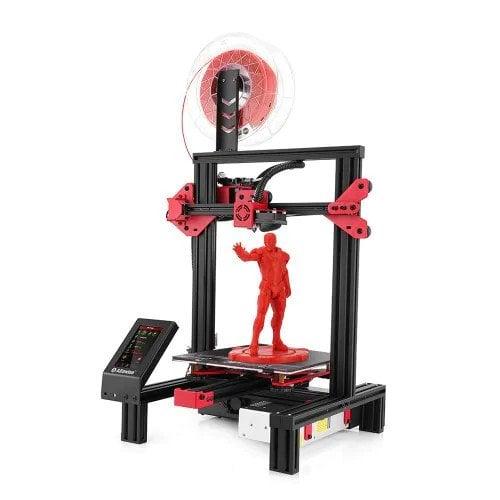 Alfawise U30 Pro 3D-Drucker im Angebot ab 182€ kaufen