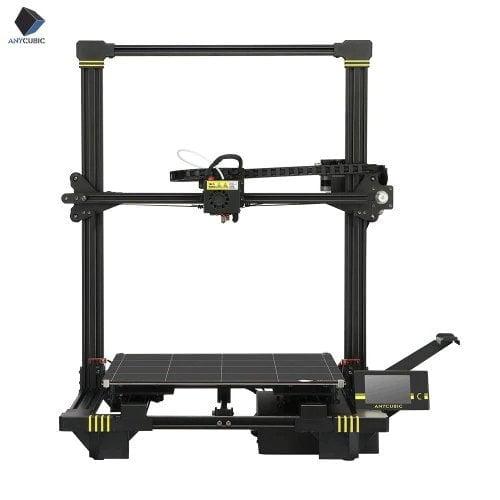 ANYCUBIC Chiron 3D-Drucker im Angebot ab 426€ kaufen