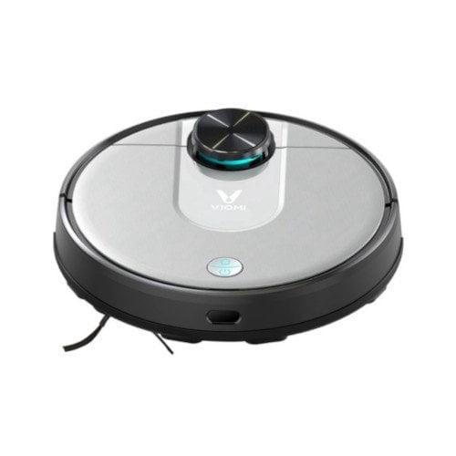 Angebot: Der VIOMI V2 Pro Saugroboter ab 325€