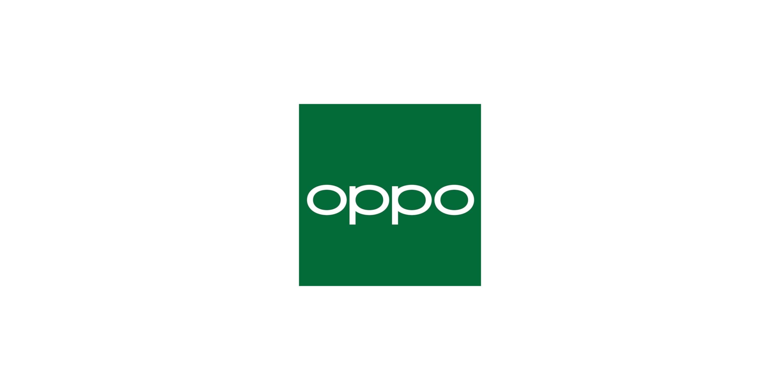OPPO Germany - All information