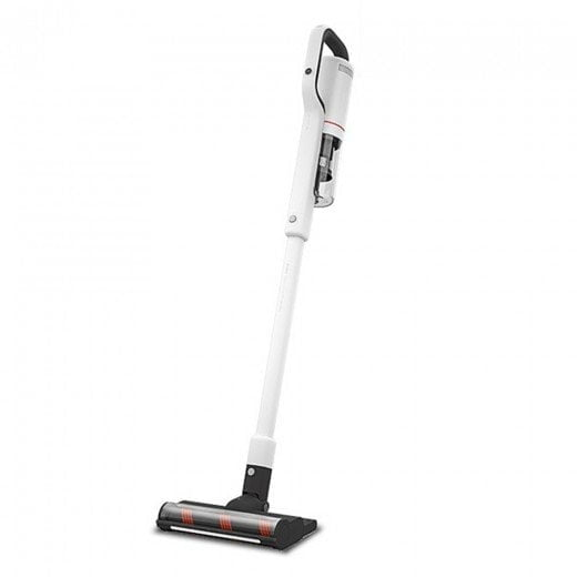 Offer: The Roidmi X20 NEX vacuum cleaner from 325 €