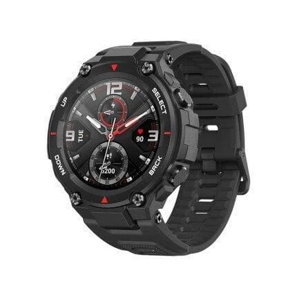 Amazfit T-Rex Smartwatch Deal