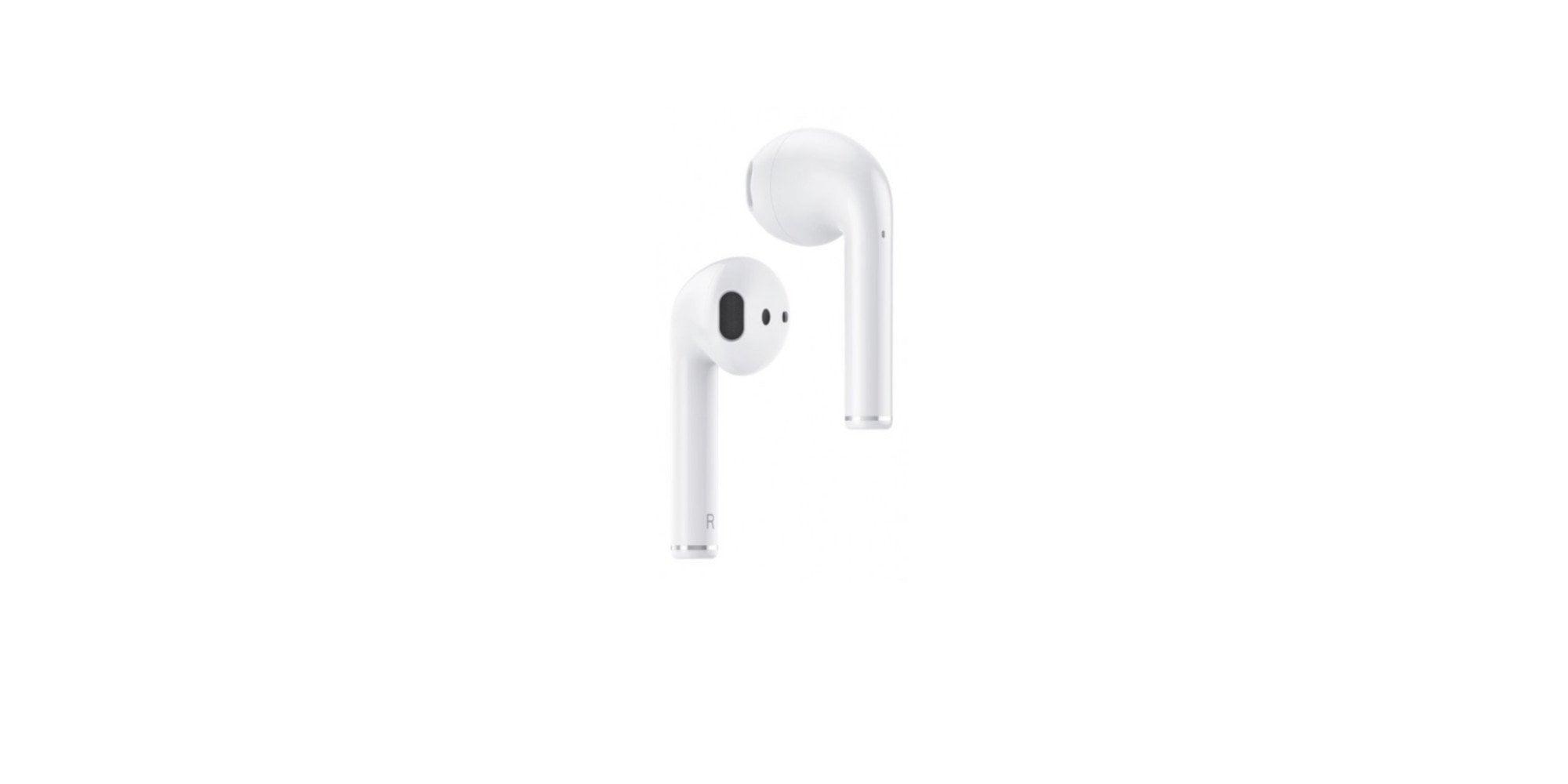 Realme Buds Air In-Ear Kopfhörer Test