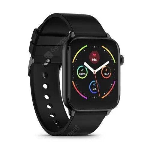 Offre Smartwatch TICWRIS GTS