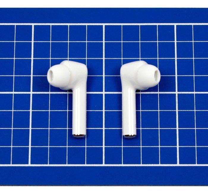 אוזניות אוזניות קסם (3)