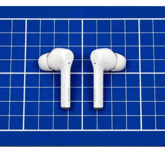 אוזניות אוזניות קסם (2)