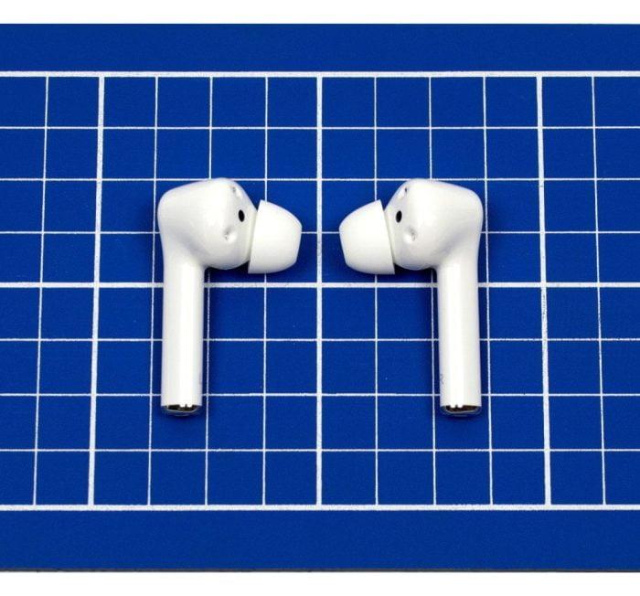 אוזניות אוזניות קסם (1)