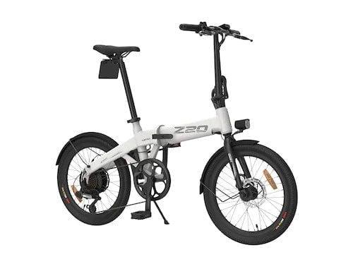Vélo électrique HIMO Z20