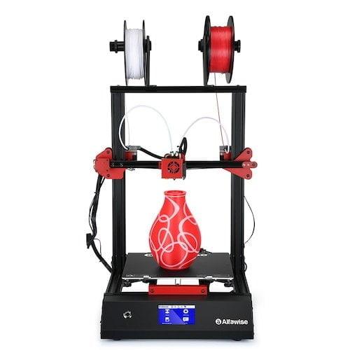 Alfawise U20 Mix 3D-Drucker